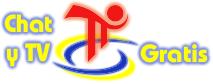 ChatyTvGratis | Videos Virales y Graciosos | Radio y TV TDT FTA Colombiana en vivo gratis por internet | ChatyTvGratisHD.me mirandome y divirtiendome  con el mejor contenido viral de la web